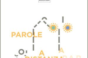 cover_parole_a_distanza2