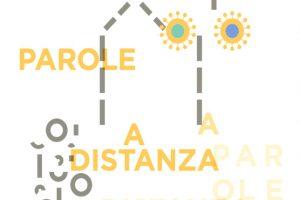 parole_A_distanza