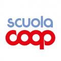 ScuolaCoop_LOGO_2020