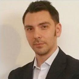 Luigi Di Iorio
