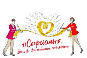 coopcisiamo2