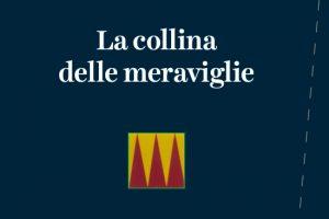 la_collina_delle_meraviglie